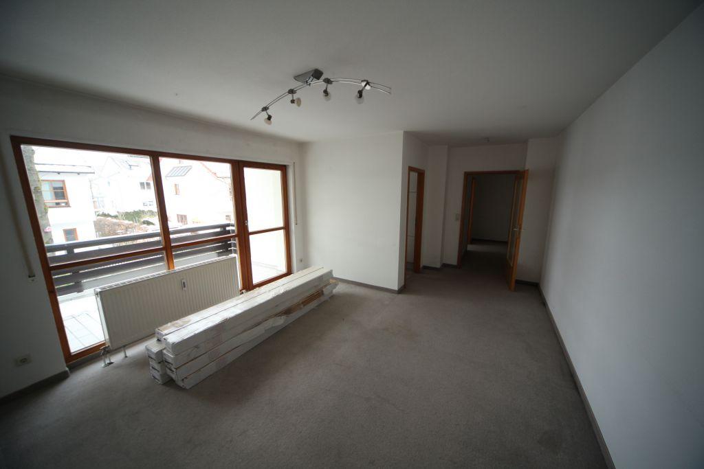 Wohnung 2 Wohnraum Bild 1 Sanieren In Frankfurt