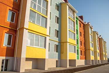 Bausanierung in frankfurt renovierung sanierung aus for Altbausanierung frankfurt